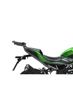 Fijacion Baul Kawasaki Z125 2019 Shad K0Z119ST