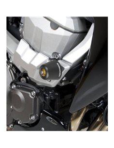 Protector anti-caída Kawasaki Barracuda