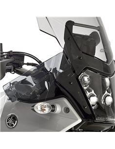Deflectores Yamaha Tenere 700 2019 Givi DF2145