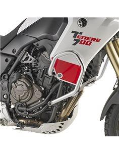 Defensas motor Yamaha Tenere 700 2019 Givi TN2145OX