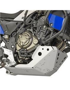 Cubrecarter Yamaha Tenere 700 2019 Givi RP2145