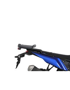 Fijacion Baul Yamaha Tenere 700 2019-2020 Shad Y0TN79ST
