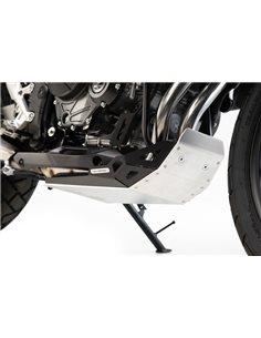 Cubre Carter Honda CB500X 2018-2020 Sw-Motech MSS.01.919.10000