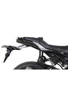 Fijacion maletas laterales Yamaha MT-10 2016-2020 Shad 3P System Y0MT16IF