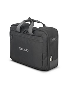 Bolsa interna X0IB47 para maletas laterales Shad TERRA