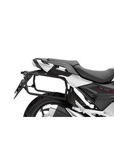 Fijacion maletas laterales Terra Honda NC750X/S 2016-2020 Shad 4p system H0NC764P
