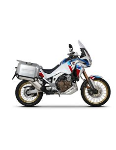 Fijación maletas laterales Shad TERRA 4P system para Honda CRF 1100 Adventure Sports2020