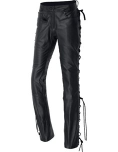 Pantalon Piel String
