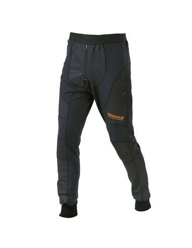 Pantalon térmico ON BOARD Anatomic