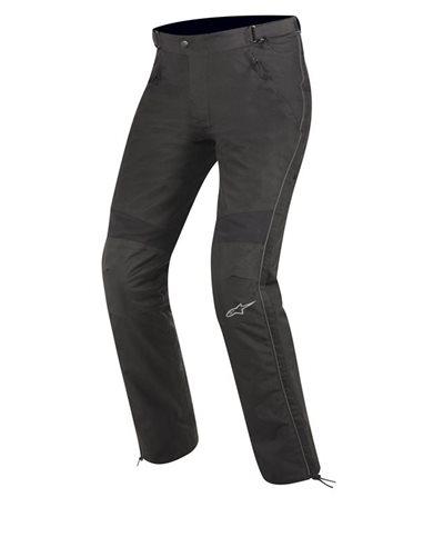 Sobre pantalon Alpinestars Express Drystar Negro