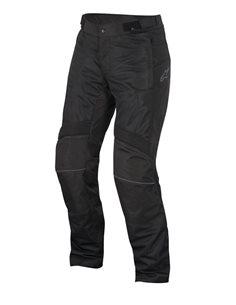 Pantalones Alpinestars OXYGEN AIR  Negro