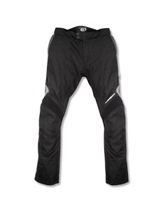 Pantalón Garibaldi Typhoon Cool Man Negro