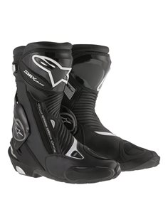 Botas Alpinestars SMX Plus Negro