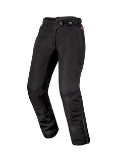 Pantalon Mujer Alpinestars Protean Negro