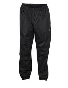Pantalón Alpinestars Lluvia Hurricane Negro