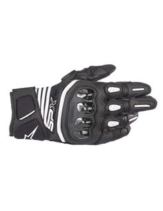Guantes Alpinestars SP X Air Carbon V2 Negro