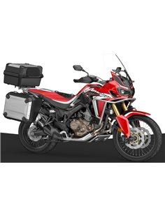 Pack adventure original Honda Africa twin CRF1000L 2016-2017