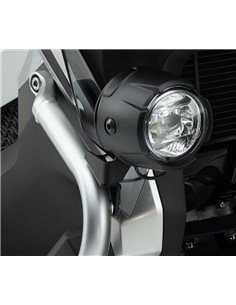 Pack luces antiniebla led Honda 08ESY-MKH-FLK17 Honda X-ADV 2017-2020