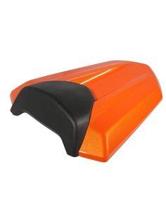 Tapa colin CBR500R CB500F naranja accesorio original Honda 08F76-MJW-J00ZH