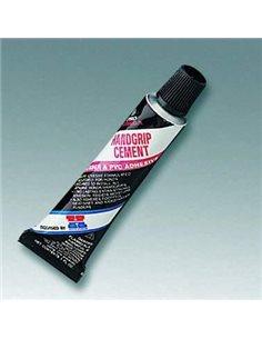Cola adhesiva especial para puños calefactables originales Honda 08CRD-HGC-23GHO