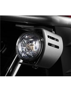 Kit Luces antiniebla led Honda CB 500 X 2016-2018 08ESY-MJX-FOG