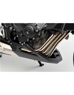 Quilla motor Honda CB650F 2014-2017 original Honda 08F70-MJE-D40ZC