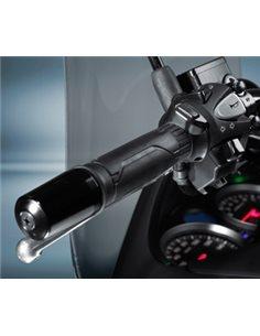 Puños calefactables Honda Forza 125 2015 2018 original Honda 08ESY-K40-HG17