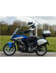 Defensas motor Honda NC750X 2017-2019 accesorio original Honda 08P71-MKA-D80