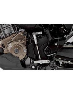 Cambio rápido Africa Twin manual accesorio original honda 08U70-MKK-D01