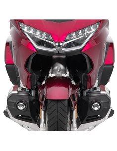 Luces Led delanteras antiniebla para Goldwing 1800 2018-2019 08V71-MKC-A00
