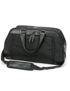 Bolsa interior para maleta Superior para honda 1800 GL Goldwing 2018-2019 08L00-MKC-A00