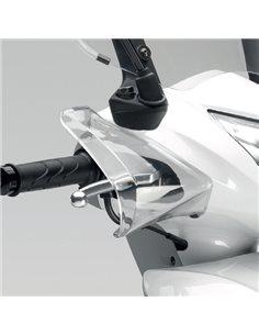 Paramanos Honda Vision 110 2017-2019 08P70-K44-D00