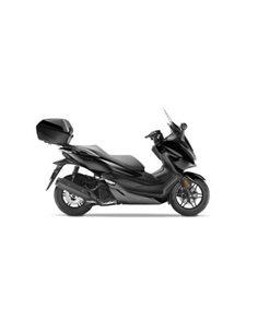 Pack Maleta original Honda Forza 125 2015-2016 35L 08HME-K40-F00ZA