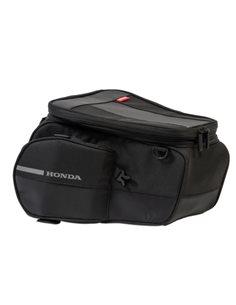 Bolsa asiento CB650R CBR650R 2019 accesorio original Honda 08L73-MKJ-D00