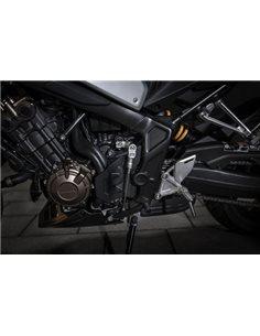 Kit Cambio rápido para CB650R CBR650R 2019 08U72-MKN-D50
