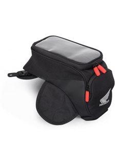 Pack bolsa sobre deposito Honda CB500F Y CBR500R 2019 accesorio original Honda 08ESY-MKP-TKB19