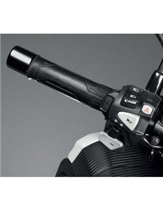 Puños calefactables Honda CB1000R 2019 accesorio original honda 08T70-MKJ-D00