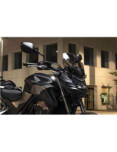 Cúpula Honda CB500F 2019 08R70-MKP-D40 Ahumada