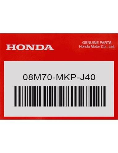 Caballete central Honda CB500F 2019 08M70-MKP-J40