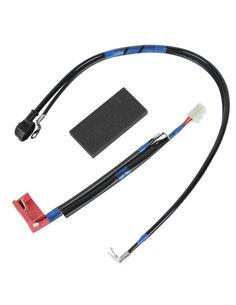 Kit Cableado bateria ion lito Honda CBR1000R 2019 08E73-MKF-D40