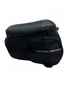 Bolsa asiento CBR650R 2019 accesorio original Honda 08ESY-MKJ-STB18