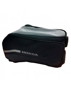 Bolsa deposito CB650R CBR650R 2019 accesorio original Honda 08ESY-MKJ-TKB18