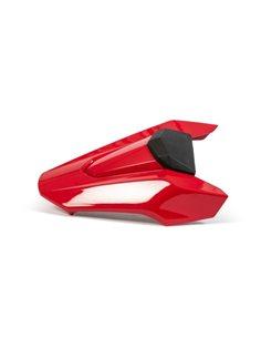 Tapa colin CBR650R 2019 R380 Rojo accesorio original Honda 08F72-MKN-D50ZA