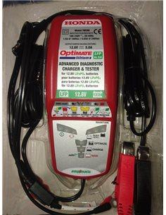 Cargador de Baterias Litio Honda 08M51-LIT-601