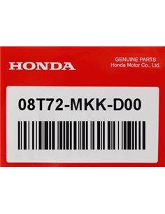 Kit Cableado puños calefactables Honda Africa Twin 2018-2019