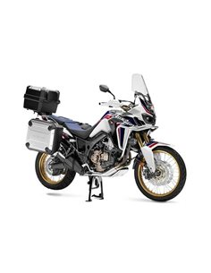 Pack Touring Honda Africa Twin 2016-2017 08HME-MJP-TO17