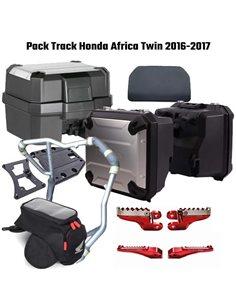 Pack Track Honda Africa Twin 2016-2017 08HME-MJP-TP8186