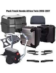 Pack Track Honda Africa Twin 2016-2017 08HME-MJP-TP8287