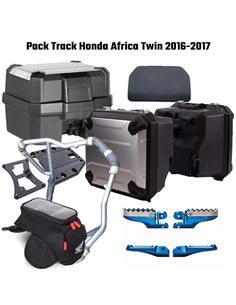 Pack Track Honda Africa Twin 2016-2017 08HME-MJP-TP8388