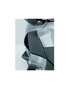 Almohadillas protectoras de rodillas Honda Deauville NT700V 2008-2016 08P72-MEW-800